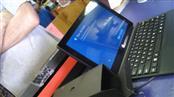 ENVIZEN Tablet V100MD T
